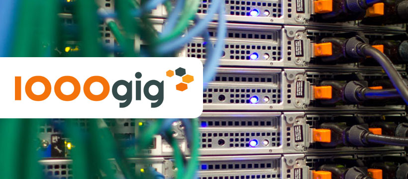 Your Leading Provider of Compatible Networking Products