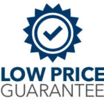 Low price transceivers and cables