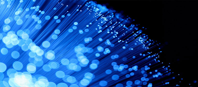 Benefits Of Single Mode Fiber Optic Cable