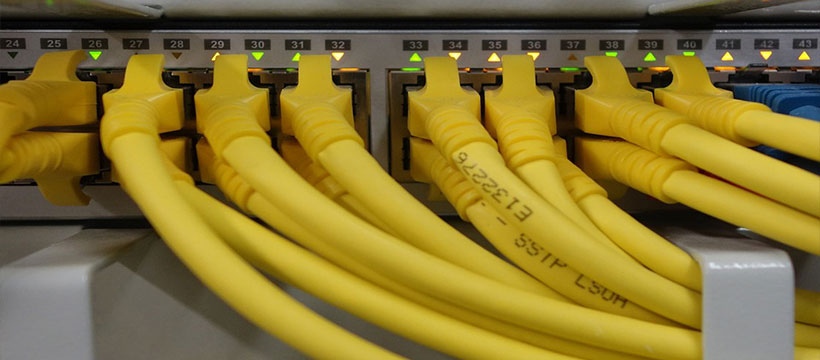 A Quick Guide to 100 Gigabit Ethernet (100GE) Optical Transceivers