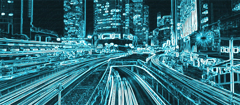 6 Reasons to Upgrade Your Network Infrastructure for the Growth of IoT