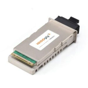 CVR-X2-SFP10G (X2 converter)